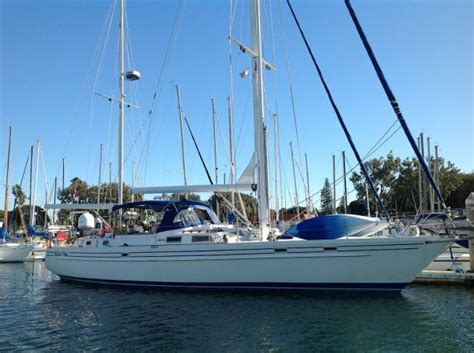 liveaboard boats for sale houston pearson 23 sailboat for sale