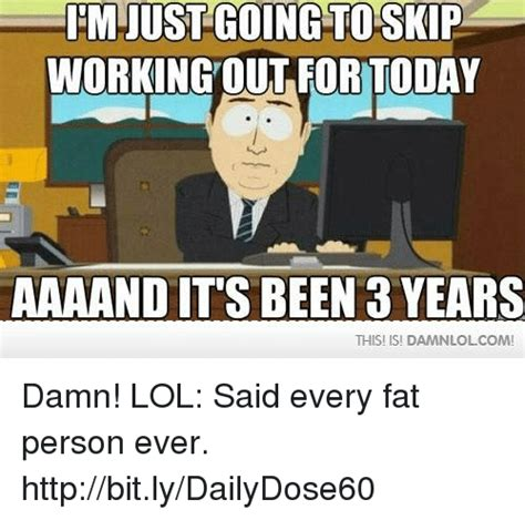 Every Meme Ever - 25 best memes about fat person fat person memes