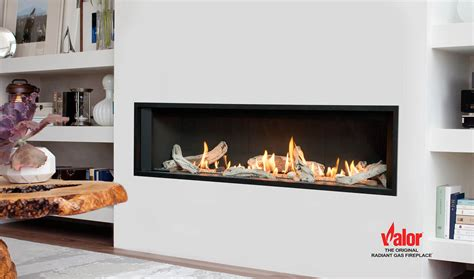 comfort hearth and home welcome to northeat hearth home anchorage ak we