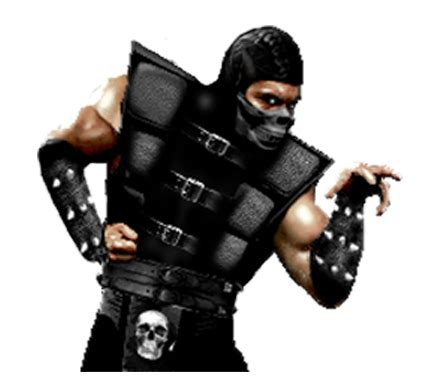 mortal kombat noob saibots mask diy youtube noob saibot vs custom by lordinator on deviantart