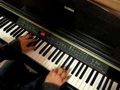 tutorial piano beatles beatles yesterday tutorial doovi