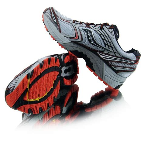 trail running shoes guide saucony progrid guide trail running shoes 59