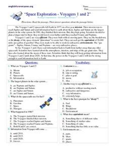 Columbian Exchange Worksheet by Worksheets On Space Exploration Page 3 Pics About Space