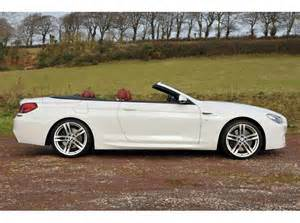 Bmw 650i For Sale Used 650i Bmw Convertible For Sale Autos Classic