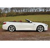 New Used Bmw 650i Cars For Sale In Australia Carsales And