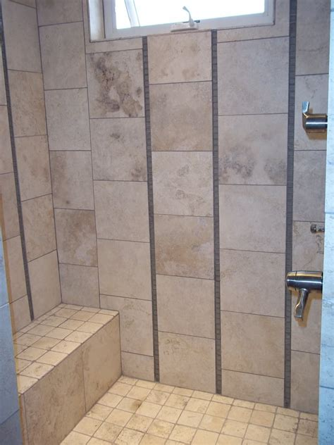 shower inserts shower with glass tile inserts yelp