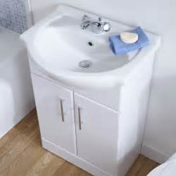 cheap bathroom sink units 650 vanity cabinet and sink sinks with furniture sinks