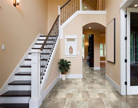 top 28 floor and decor jonesboro oak steps and risers