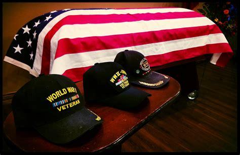 flag draped coffins godspeed grandpa balettiedotcom
