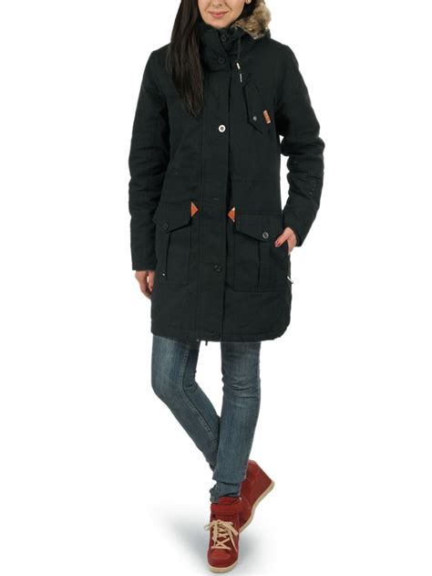 bench womens winter jackets 37 best images about winter coats jackets on pinterest