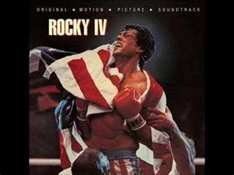 rocky theme music youtube rocky theme youtube