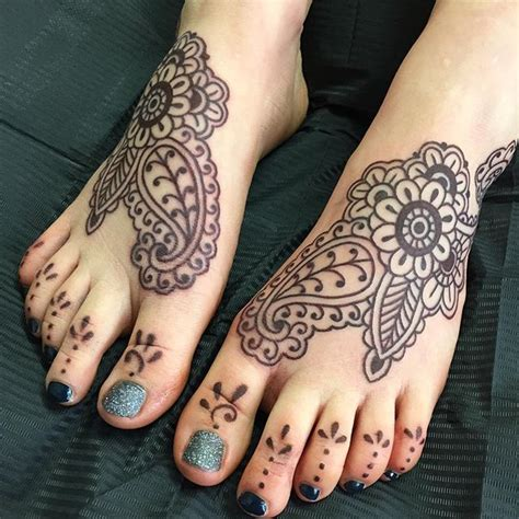 henna tattoo brighton price best 25 henna ideas on