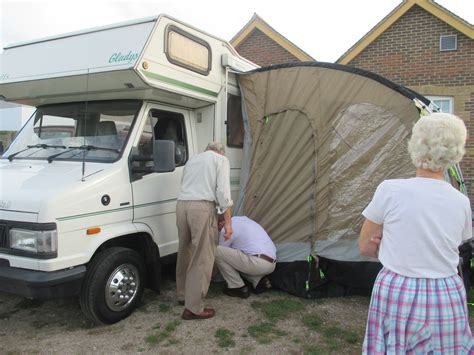 how to put up an awning osborne house going victorian at the isle of wight steam railway fiona harrison