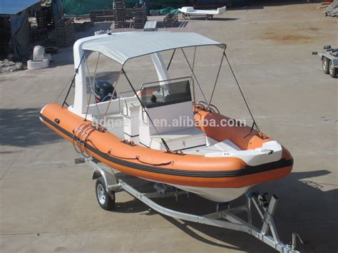 inflatable fishing boat malaysia rib680 inflatable fishing boats buy inflatable fishing