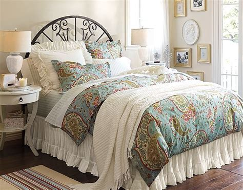 comfy bed comfy beds are awesome for the home pinterest