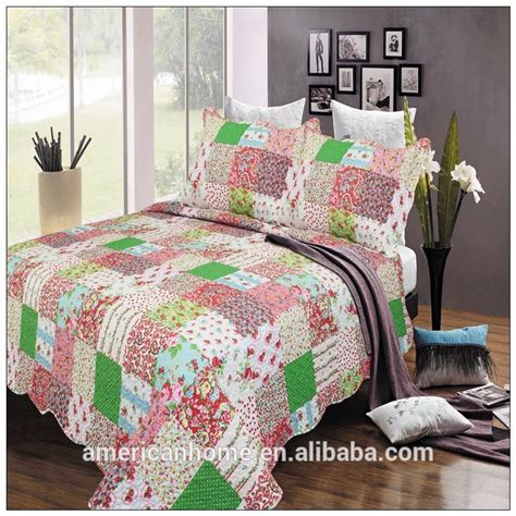 cheap coverlets manufacturer chenille bedspread king chenille bedspread