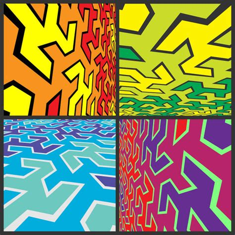 abstract wallpaper pack free download abstract vector background pack vector free download