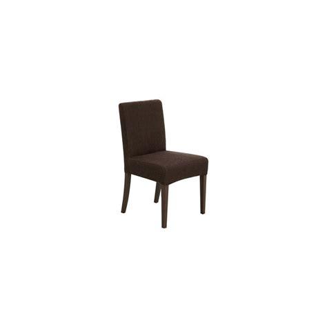 chaise basse chaise carr 233 e basse ph collection d 233 co en ligne