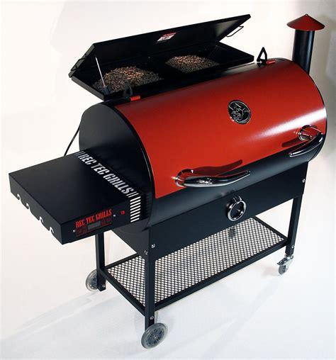 Kitchen Design Competition rec tec rt 680 wood pellet grill review