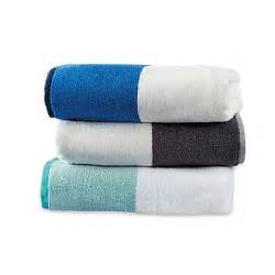 bed bath towels boardwalk bath towel bed bath beyond
