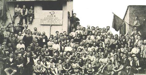 BLOG DE HISTORIA DEL MUNDO CONTEMPORÁNEO: EL AUGE DEL