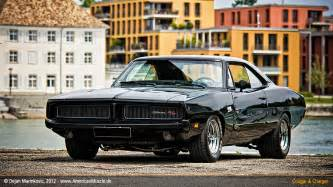 Why Do Use Dodge Chargers Black 1969 Dodge Charger I By Americanmuscle On Deviantart
