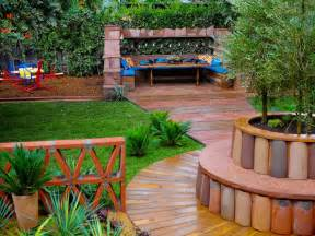 Best Outdoor Patio Designs Patio Ideas Outdoor Spaces Patio Ideas Decks