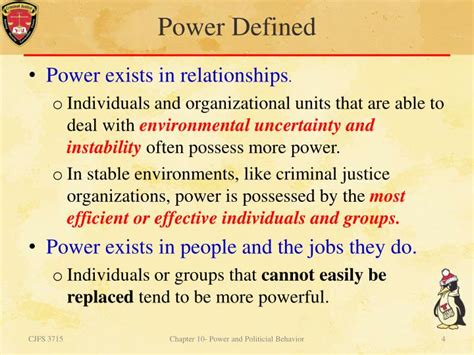 criminal justice organizations administration and management ppt criminal justice organizations administration and