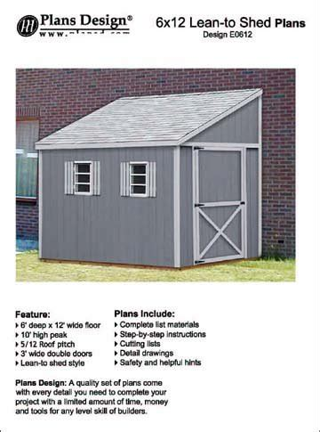 guide free lean to shed design nosote cheap wood shed plans find wood shed plans deals on line