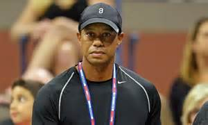 tiger woods golden shower tiger woods agent angrily denies claim that he can no