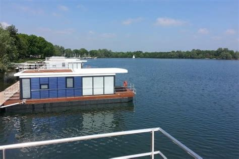 house boat xanten rent a houseboat in xanten xanten holiday houseboat