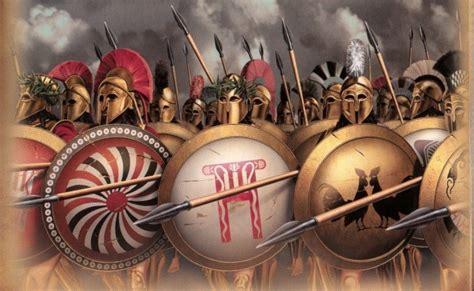 guerra tra persiani e greci 301 moved permanently