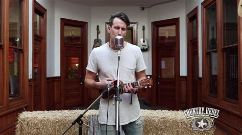 russell dickerson yours chords yours russell dickerson ukulele version chords chordify