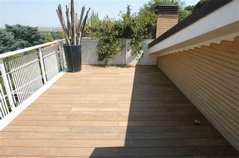 arredi x esterni pavimento idee terraza