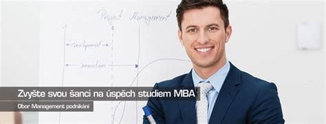 Ccac Mba by Combat Academy O S