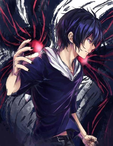 anime cool boys wallpaper men 1mobile com