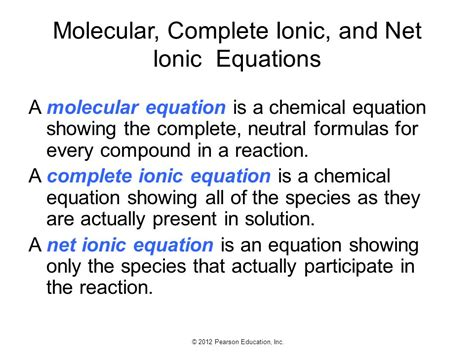 completed definition completed definition completed definition complete ionic
