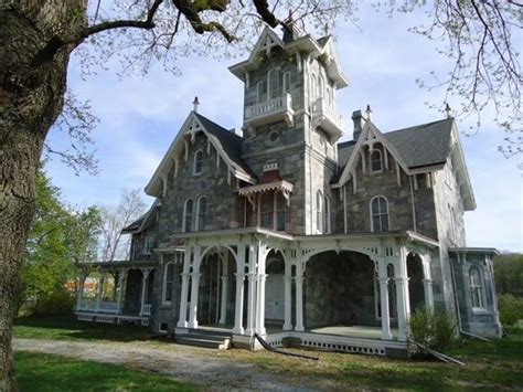 historic houses for sale 133 best old houses for sale images on pinterest