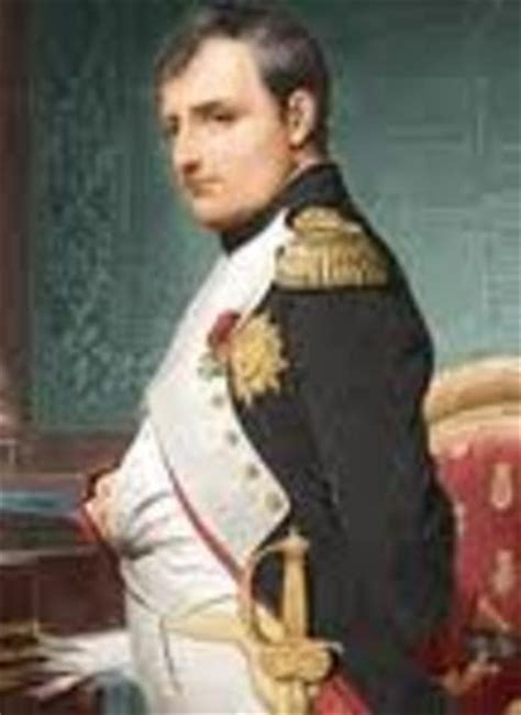 napoleon bonaparte i biography the rise and fall of napoleon bonaparte timeline