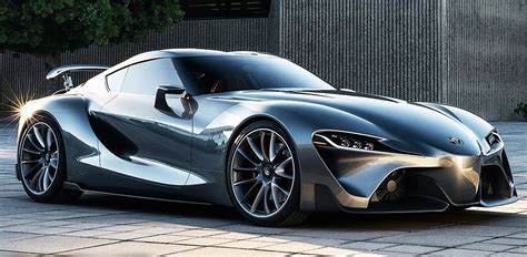 Supra New Model by Best Car 5000 2017 Autos Post