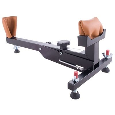 sinclair bench rest shooting bench rest sinclair intl