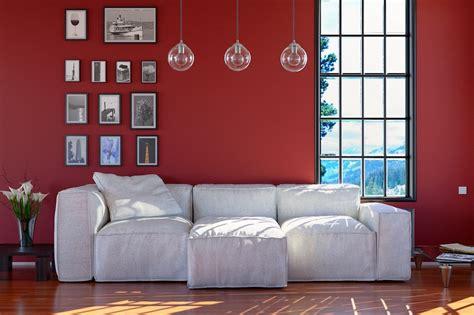 idee pittura pareti interne 77 superiore idee tinteggiatura pareti interne home design