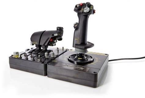 best pc for flight simulator x what is the best flight simulator joystick gaming