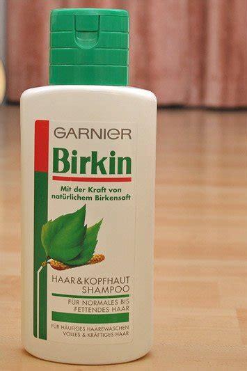 birkenwasser schuppen birkenb 228 ume die birken arten