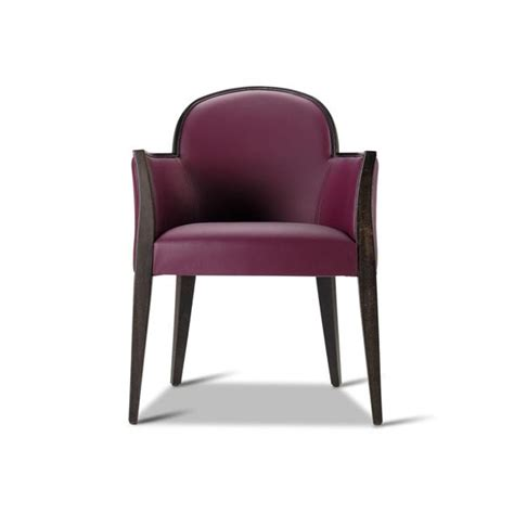 armchair purple agata purple armchair from ultimate contract uk