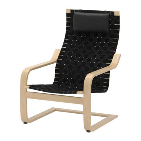Pello Armchair Review by Po 196 Ng Review