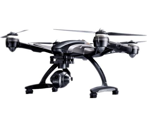 Drone Yuneec Typhoon Q500 yuneec typhoon q500 4k start up drone deals pc world
