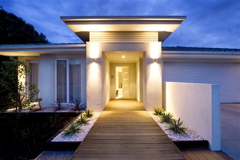 designing your house design guide for your home s outdoor lighting
