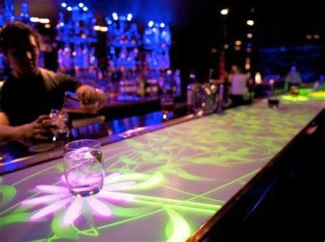Interactive Bar Top by Top 23 Ideas About Interactive Bar Floor Interior On