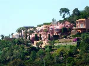 maisons bulles l autre carnet de jimidi